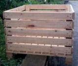 Buy Or Sell Wood Boxes - Packages - Boxes - Packages, New