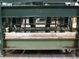 20/42 (PF-010374) (Presses - Other)