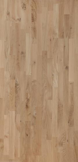 Beech-Oak-1-Ply-Solid-Wood-Panel