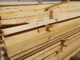 Softwood Logs for sale. Wholesale Softwood Logs exporters - Spruce/Pine, 9+ cm, 0-2,3-4, Saw Logs, Russia