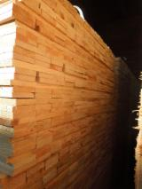 Spruce/Pine, 30.0 - 30.0 m3 Spot - 1 time