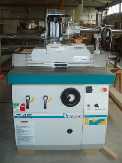 SECOND-HAND-SPINDLE-MOULDER-BRAND-GRIGGIO-MOD-