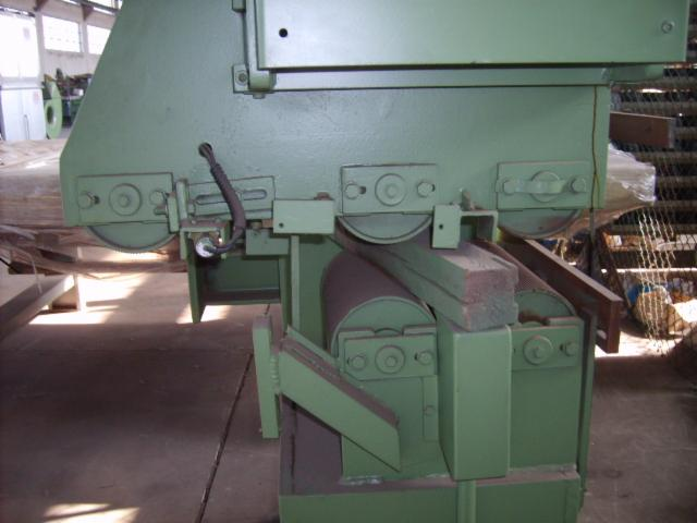 Used-LINCK-R-3-2-Solid-Wood-And-Panel-Sawing-Machines---Other-For-Sale