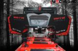 Venta Sierras De Cinta Para Troncos, Horizontales Wravor WRC Nueva Eslovenia