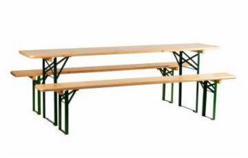 Garden-Benches--Design