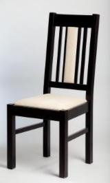 Restaurant Terrasse Chairs, Contemporary, 1.0 - 500.0 pieces