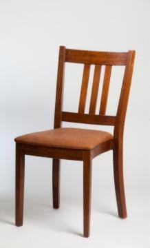 Contemporary-Fir-%28Abies-Alba%29-Restaurant-Terrace-Chairs-Mures