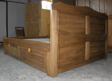 床, 当代的, 1.0 - 100.0 片
