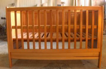 Kreveti, Savremeni, 1.0 - 100.0 komada