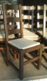 Scaune Terase Restaurant - scaune