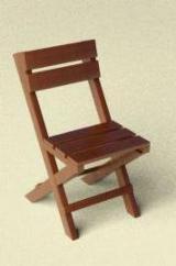 Scaune De Grădină - scaun gradina