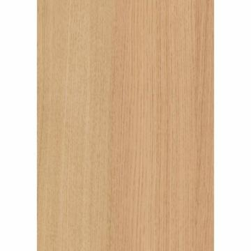 Particle board 18 mm for Particle board laminate finish