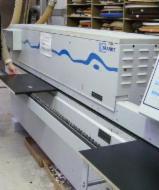 Servicii De Finisare-Rindeluire - Aplicare cant ABS 22 x 0.5 mm