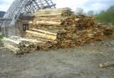 Energie- Und Feuerholz - Nadelholz Holzabfälle/Borten