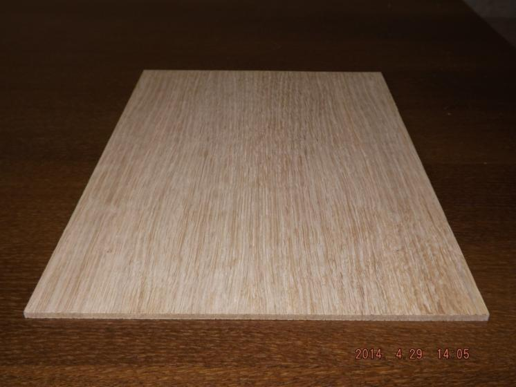 We offer veneered mdf and chipboard panels