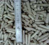 Wholesale  Wood Pellets - All coniferous Wood Pellets -- mm