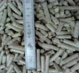 Buy Or Sell  Wood Pellets - Wholesale All coniferous Wood Pellets in Romania