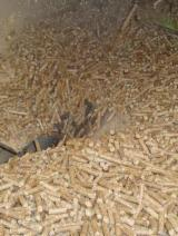 Firelogs - Pellets - Chips - Dust – Edgings - wood pellets