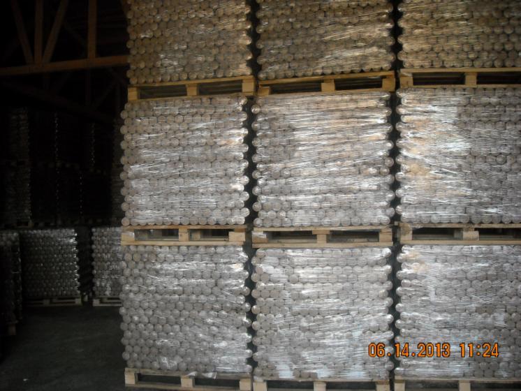 wood-briquettes