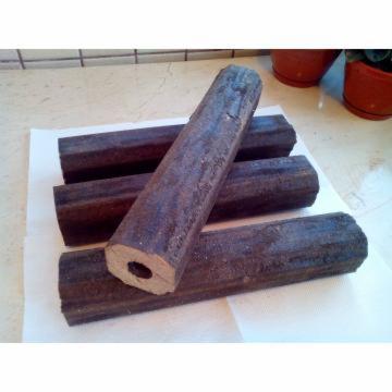 All-Species-Wood