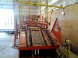 Woodworking Machinery Nailing Machine For Sale - 2006 (Nailing Machine)