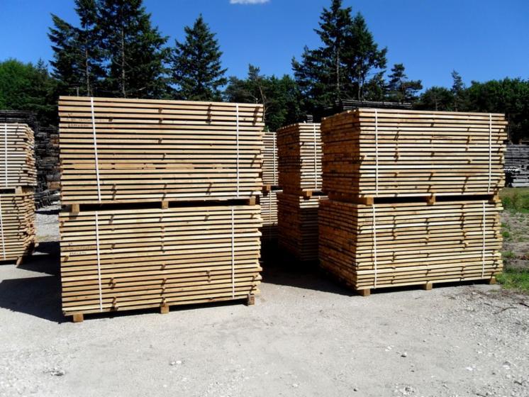 Planks-%28boards%29--Oak-%28European%29