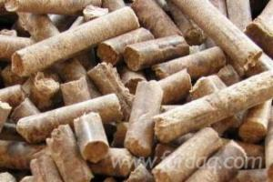DINplus-Wood-Pellets-6