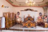 Mobiliario De Dormitorio CE - Conjuntos de Dormitorio, Antigüedad real, 1.0 - 20.0 salas Punto – 1 vez