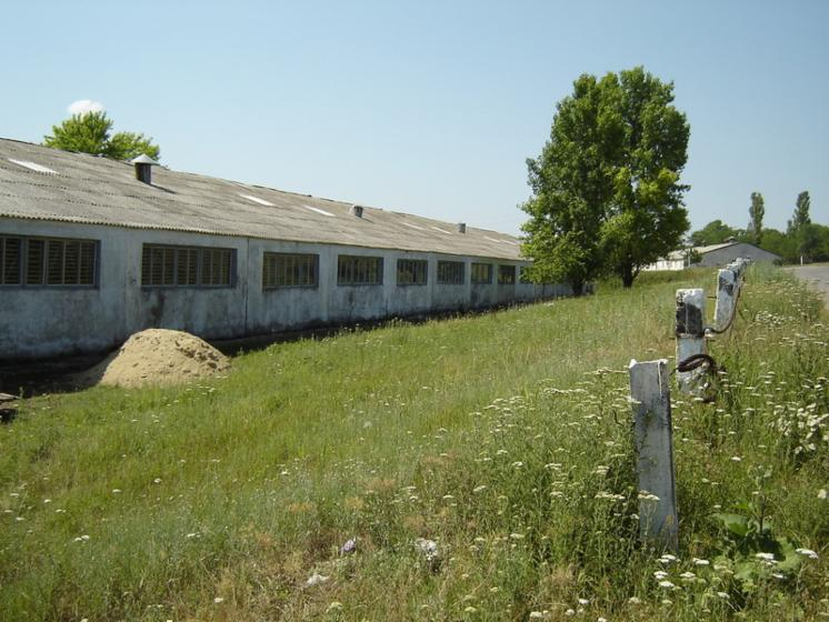 Warehouse-for-sale-in