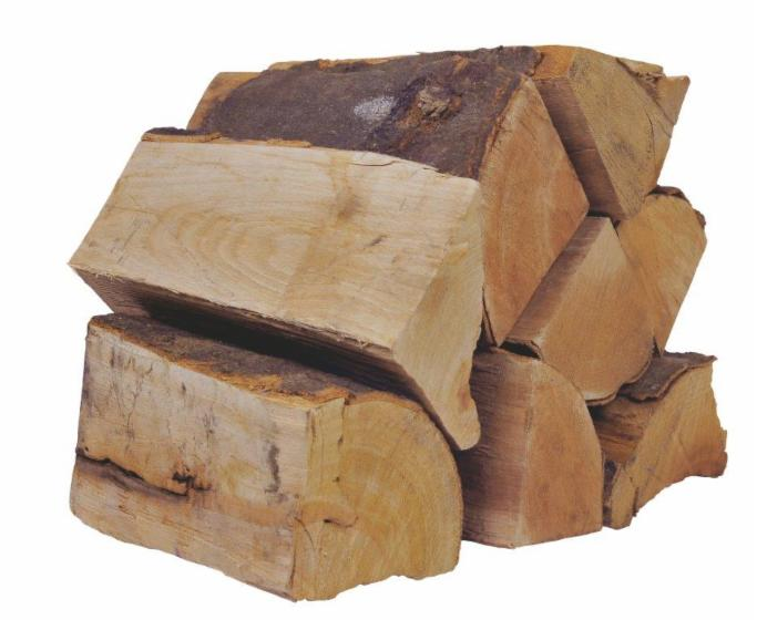 FSC-Beech-%28Europe%29-Firewood-Woodlogs-Cleaved-12--25