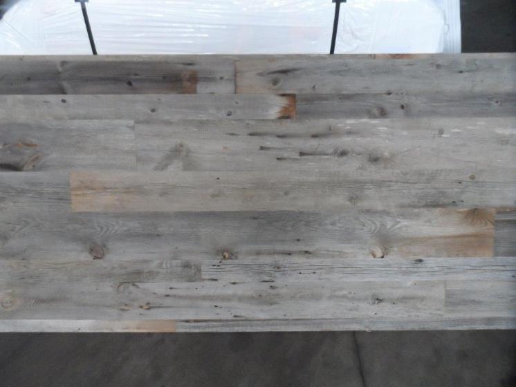 Fir-Old-Flooring