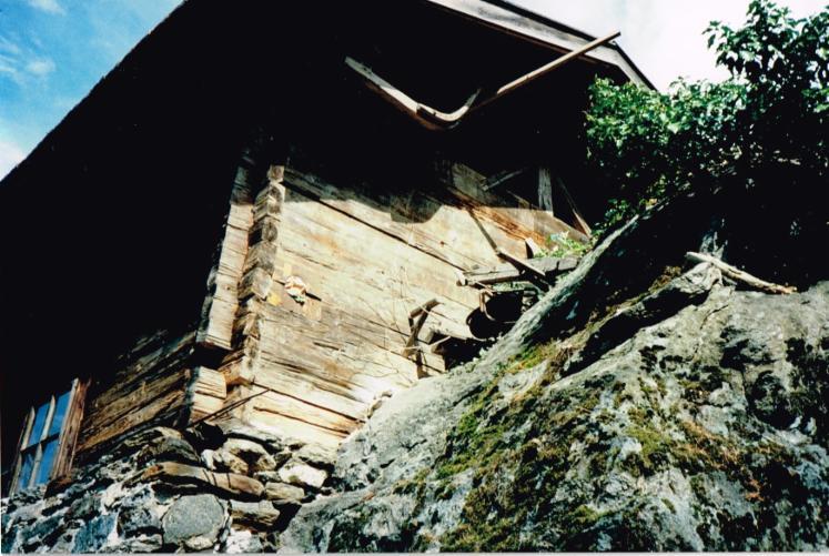 PREFABRICATED-HOUSE-IN-OLD-ORIGINAL-FIR-1900-1910