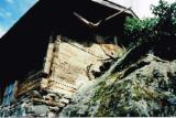 Cabanas De Férias Madeiras Macias Itália