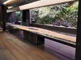 Ladenmöbel - Objektmöbel, Design, 1.0 - 10.0 stücke