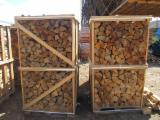 Wholesale Biomass Pellets, Firewood, Smoking Chips And Wood Off Cuts - Firewood AD (beech, ash, hornbeam, oak)