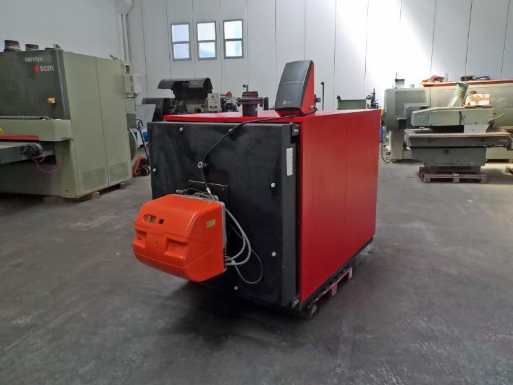 Wood-Treatment-Equipment-and-Boilers--CALDAIA-RIELLO-A-GASOLIO