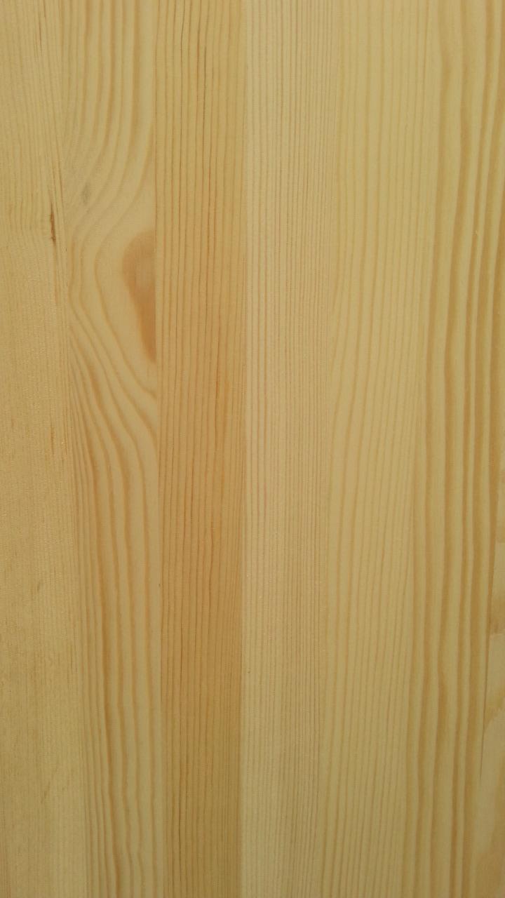 实木板, pine, spruce