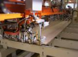 Maschinen, Werkzeug und Chemikalien - Neu Carretta Einschiebe- Und Abnehmevorrichtungen Zu Verkaufen Italien