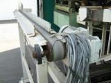 Used Ame766 Belt Conveyor For Sale Germany