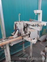 Macchine lavorazione legno   Germania - IHB Online mercato - Vereinzelung Möhringer ame761 Usato in Germania