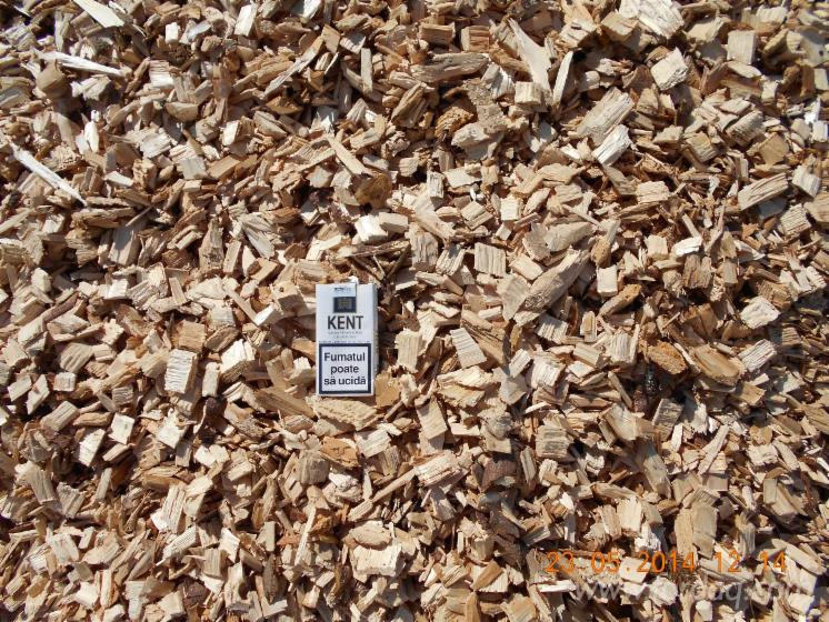 Wood Chip Uses ~ Wholesale wood chips from used romania