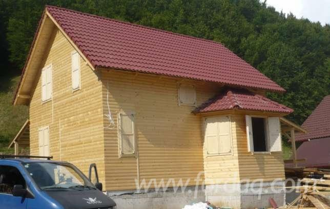 Timber-Framed-House--Fir-%28Abies-alba
