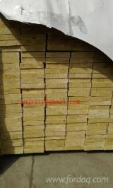 Searching for Spruce/whitewood timber from Europe