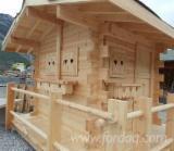 cerere angajare tamplarie, parchet, dulgherie, case lemn