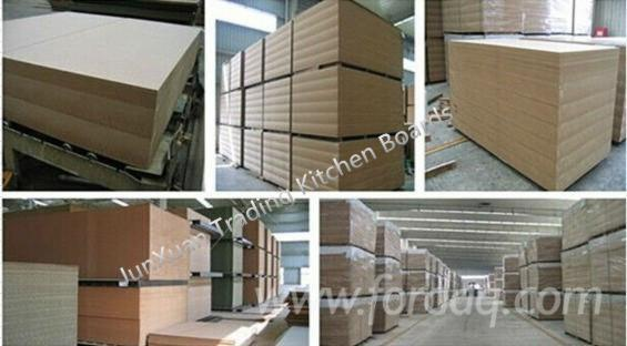 MDF-particle-board-2-5-30mm