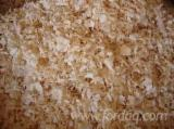 Drva Za Potpalu - Pelet - Opiljci - Prašina - Ivice ISO-9000 - Beech (Europe) Drvni Opiljci ISO-9000 Ukrajina