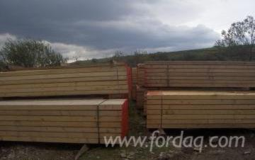 20--mm-Fresh-Sawn-Fir-Spruce-from-Romania