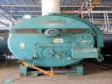 Maszyny do Obróbki Drewna dostawa - CB 600-500 (BD-280286) (Suszarnia (Piec Suszarniczy))