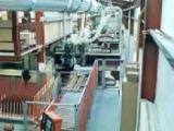 Maszyny do Obróbki Drewna dostawa - BAT-DTW-BMA-DL-CNC (BF-010055) (Wiertarka wielowrzecionowa - Wiertarki poziome - Tokarki - Inne)