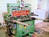 Maszyny do Obróbki Drewna dostawa - SKB-50 (BM-280704) (Dowel Hole Boring Machines)